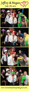Photo Booth Wichita KS