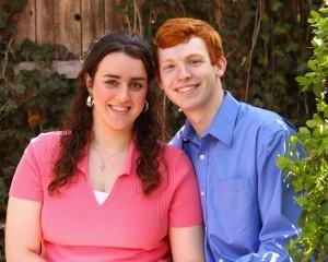 Wichita Wedding Photographers Joe and Stacy Marshall