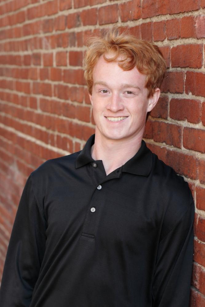 Josh Wichita Senior_03