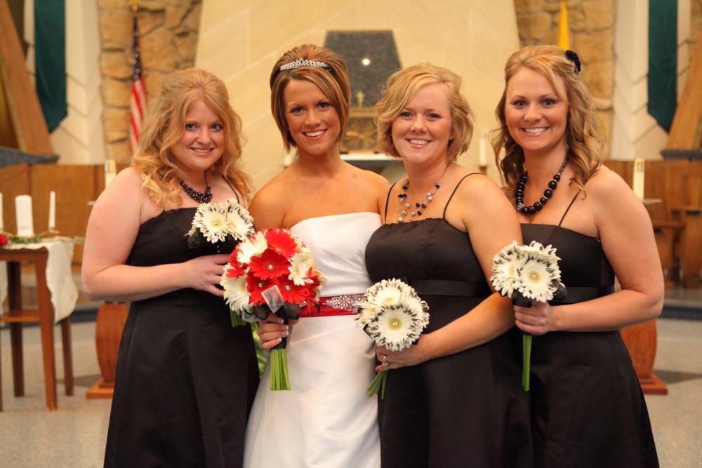 Bachman_Wichita_Wedding_020