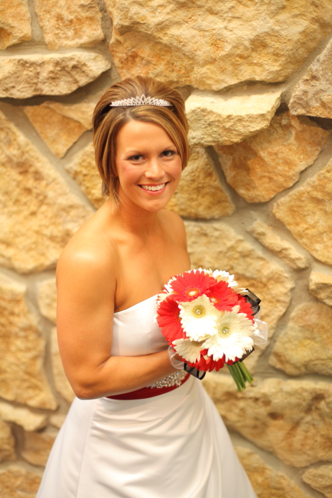 Bachman_Wichita_Wedding_024