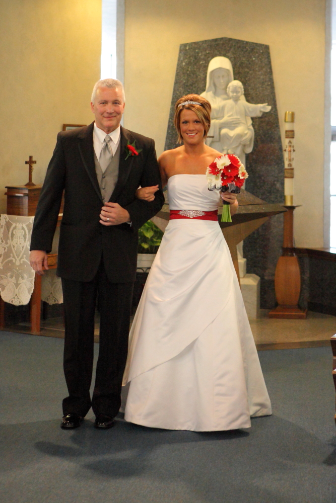 Bachman_Wichita_Wedding_033