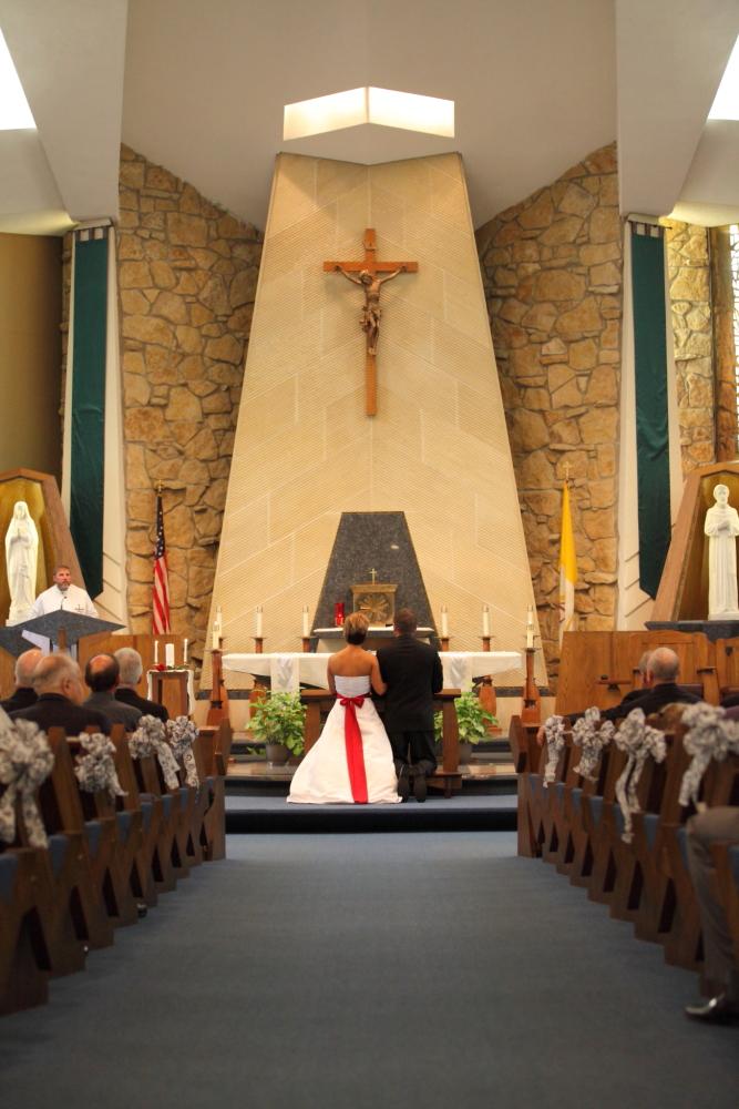 Bachman_Wichita_Wedding_038