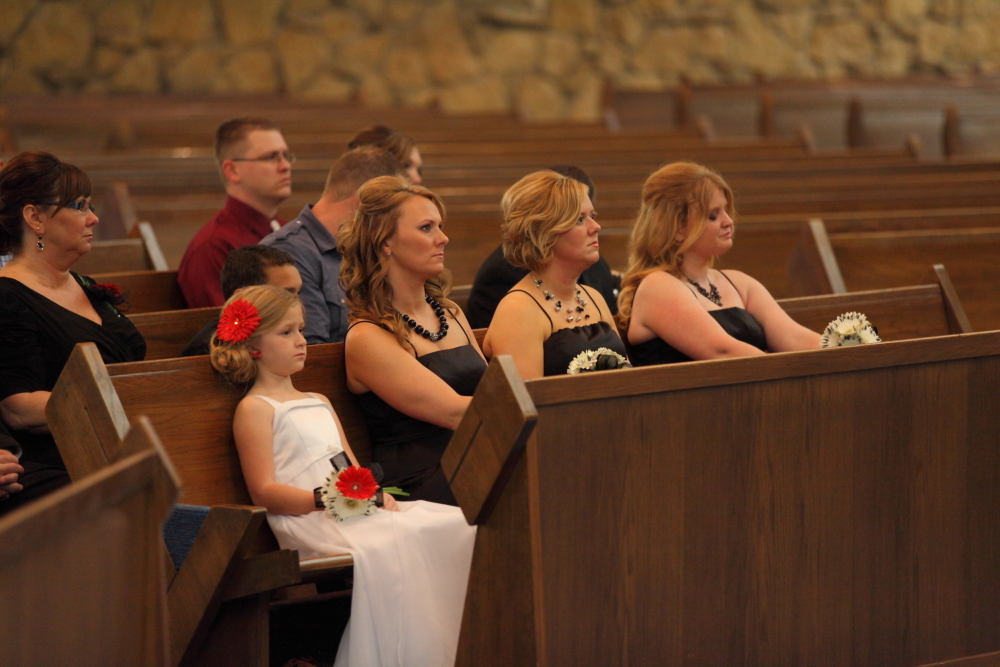 Bachman_Wichita_Wedding_041
