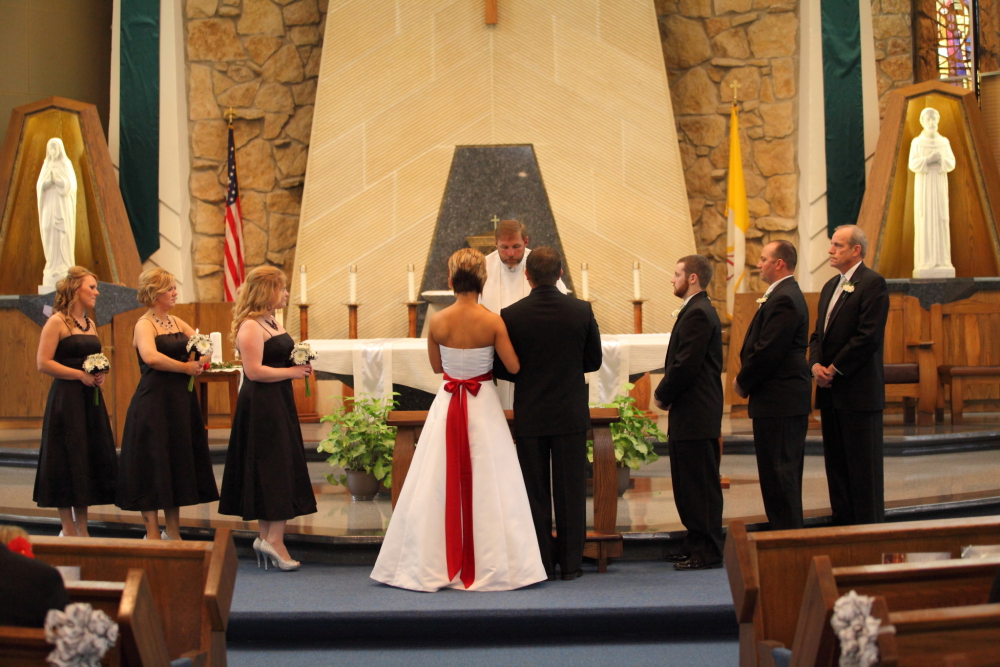 Bachman_Wichita_Wedding_043