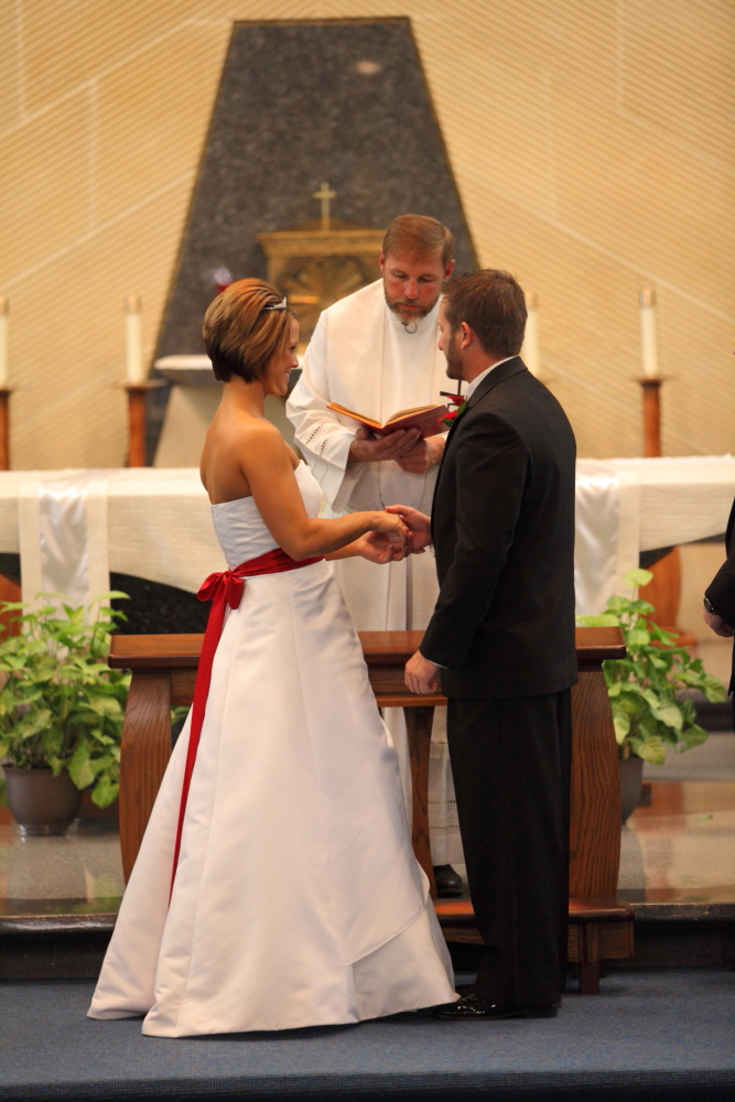 Bachman_Wichita_Wedding_044