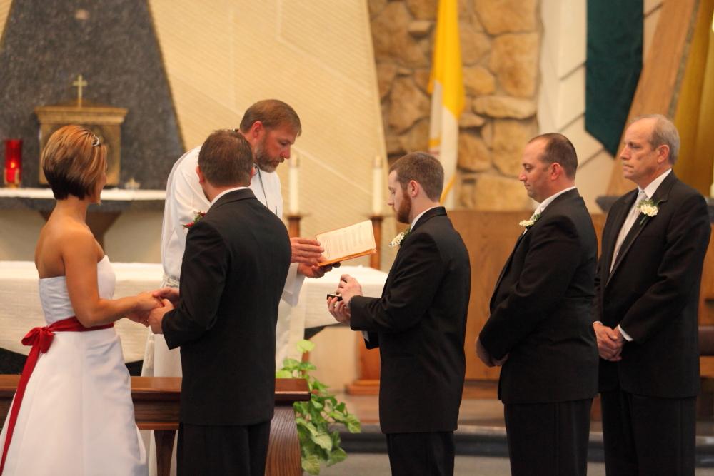 Bachman_Wichita_Wedding_046