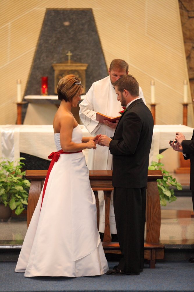 Bachman_Wichita_Wedding_047