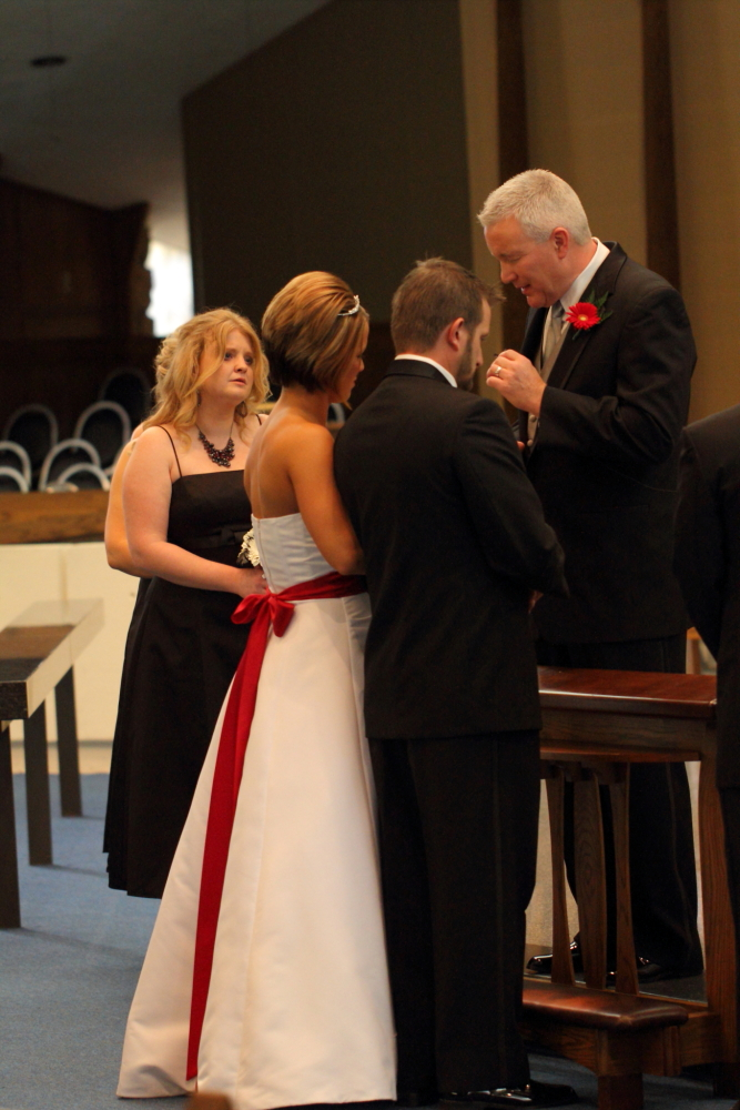 Bachman_Wichita_Wedding_056