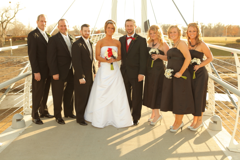 Bachman_Wichita_Wedding_070