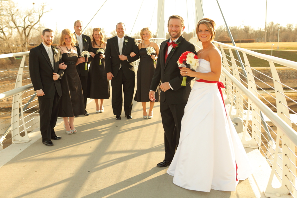 Bachman_Wichita_Wedding_071