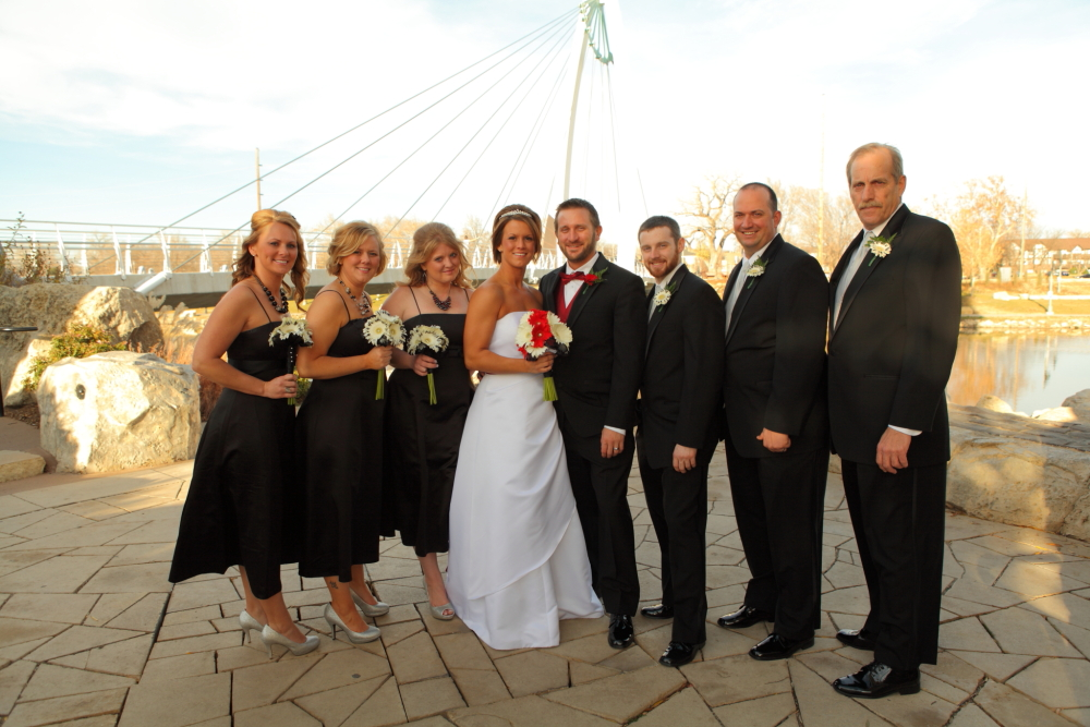 Bachman_Wichita_Wedding_074
