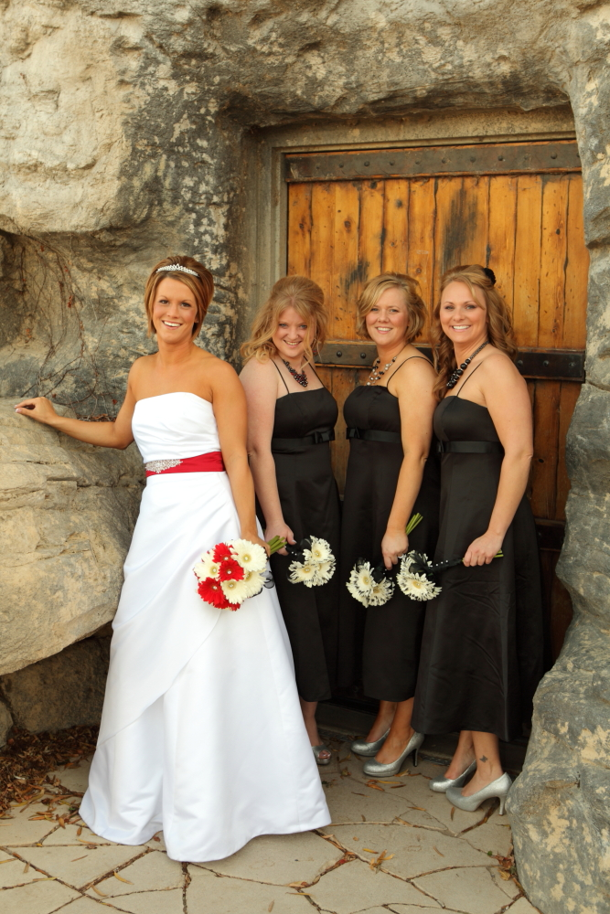 Bachman_Wichita_Wedding_075