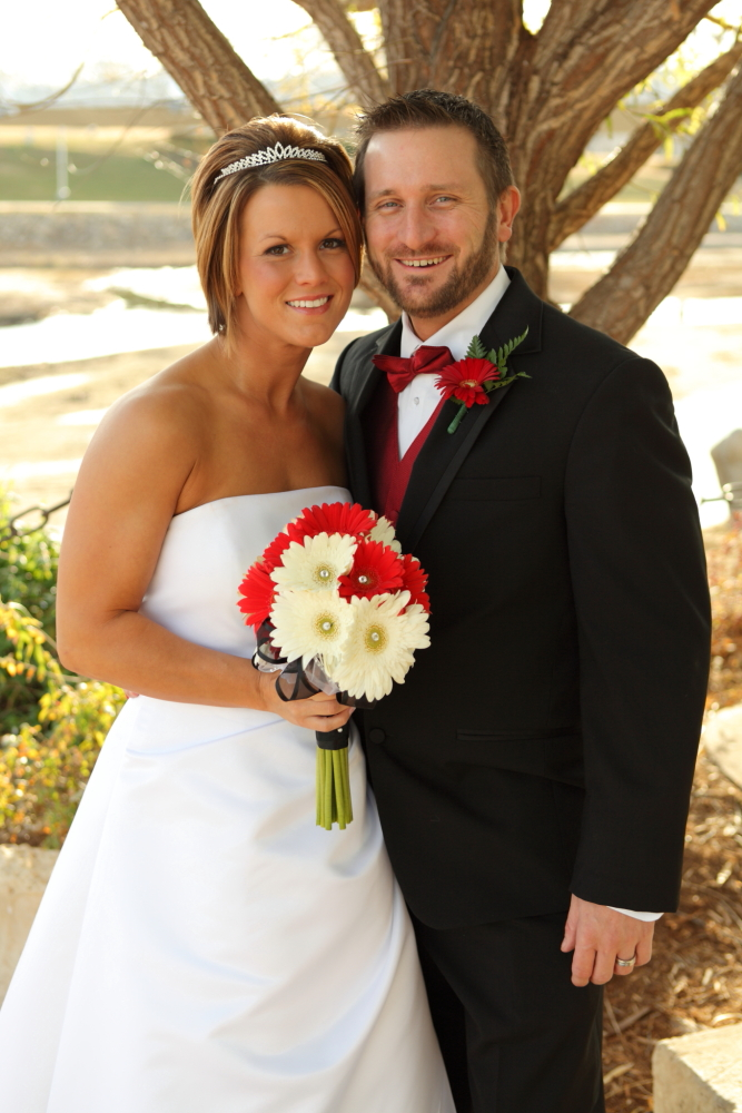Bachman_Wichita_Wedding_080