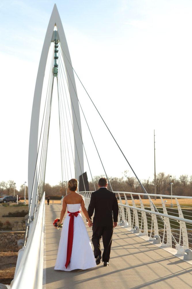 Bachman_Wichita_Wedding_082