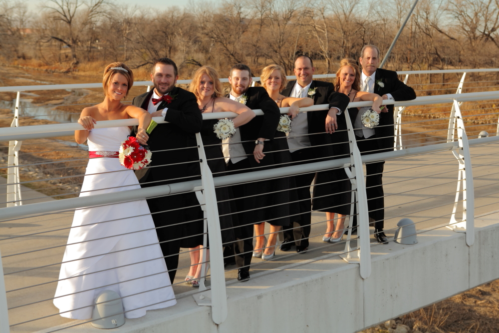 Bachman_Wichita_Wedding_084