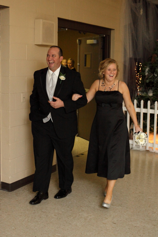 Bachman_Wichita_Wedding_088