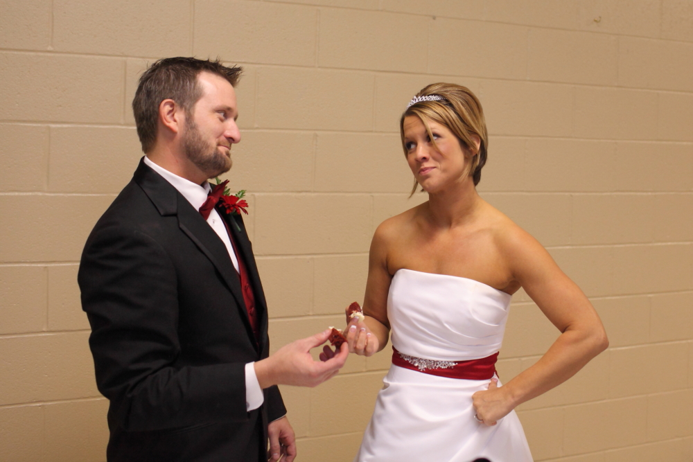 Bachman_Wichita_Wedding_096