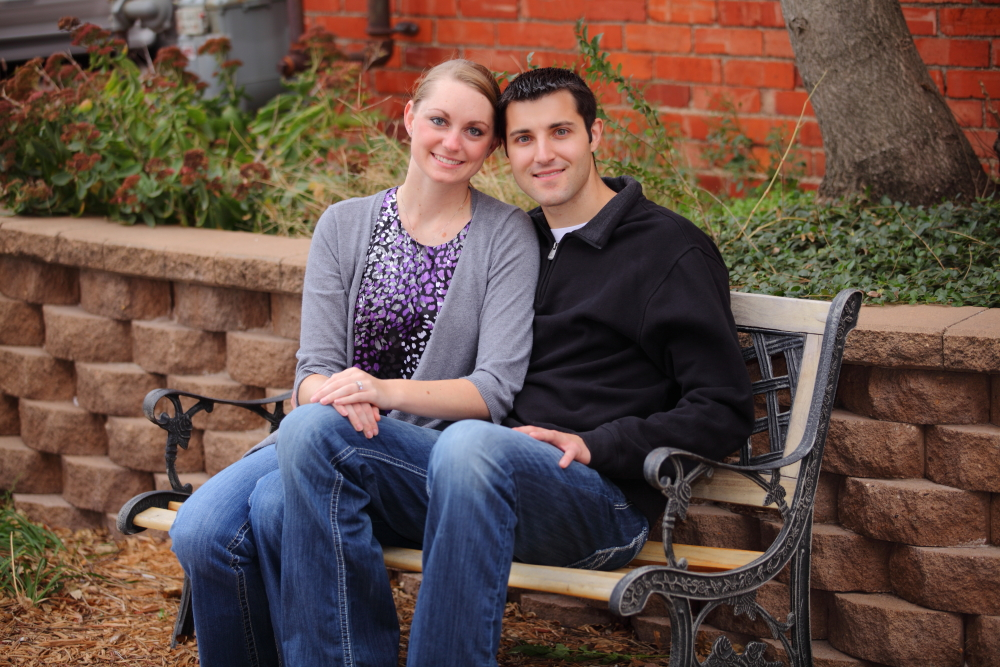 Wichita_Engagement_K&M_03