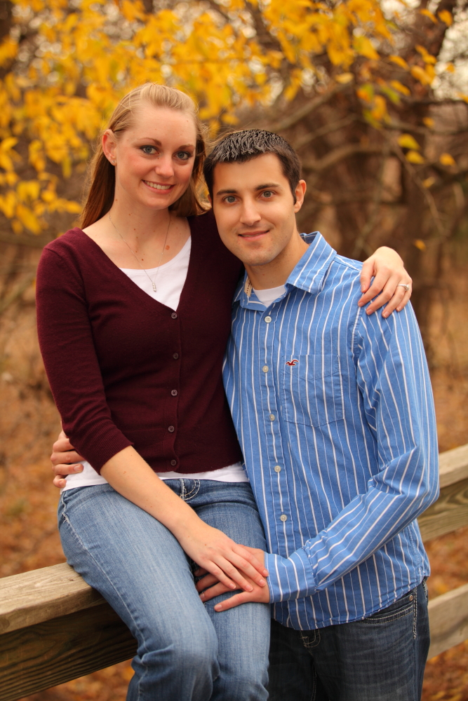 Wichita_Engagement_K&M_11