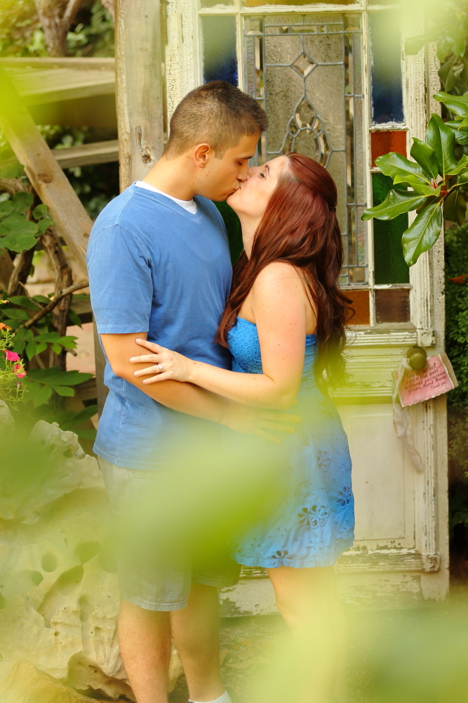 Wichita_KS_Engagements_Photos_08