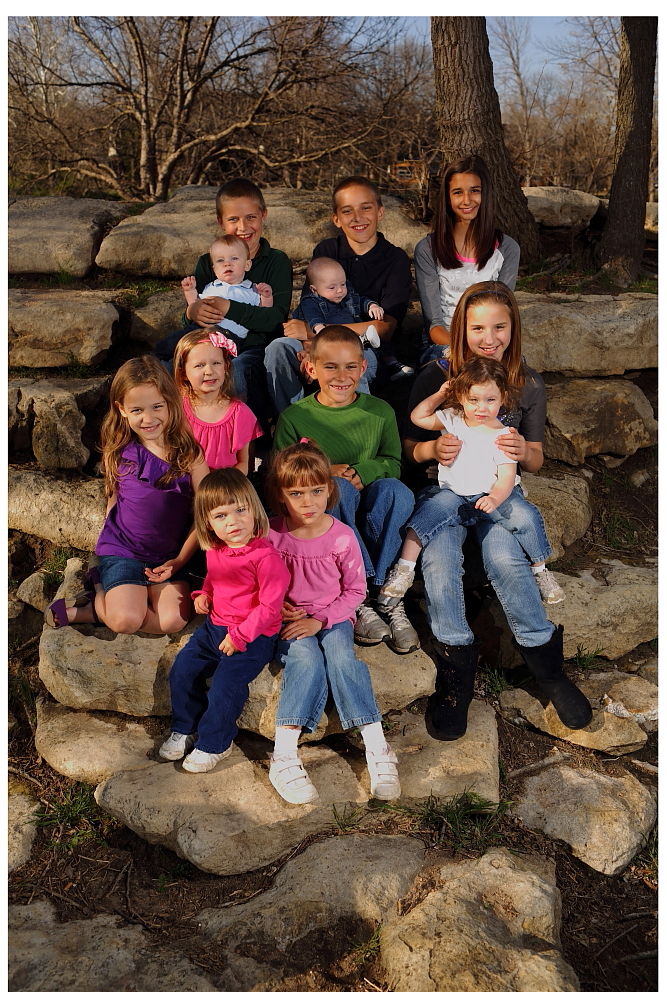 Wichita_KS_Family_Photos_Schawe07