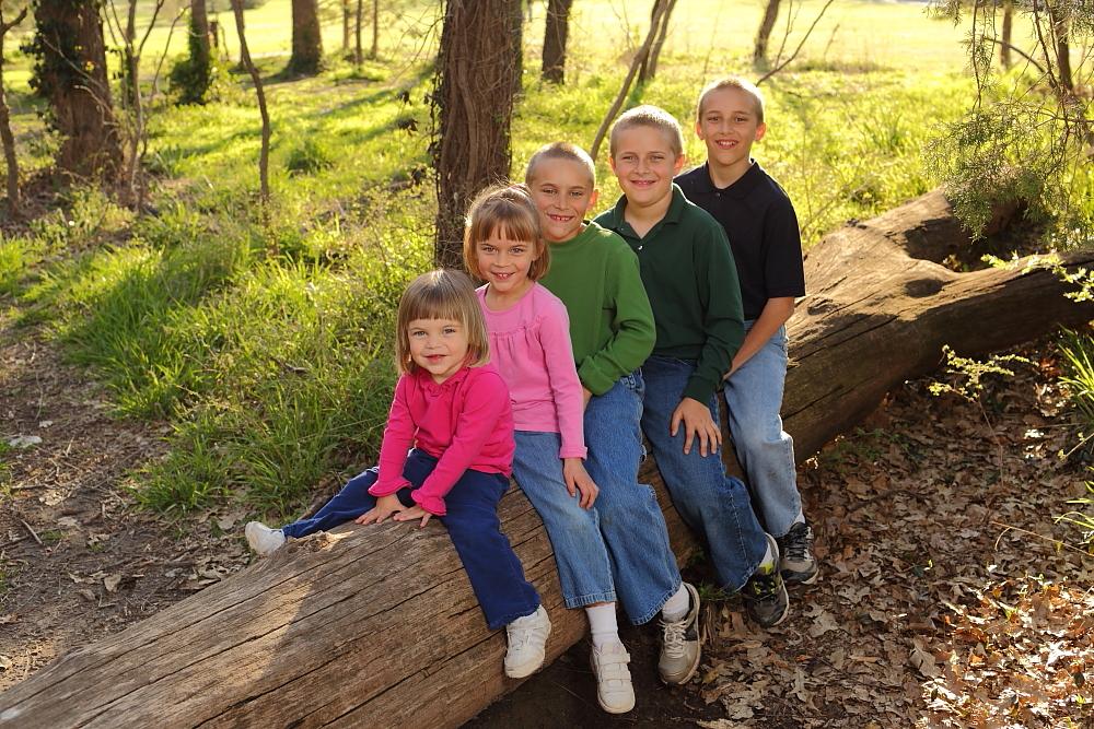 Wichita_KS_Family_Photos_Schawe10