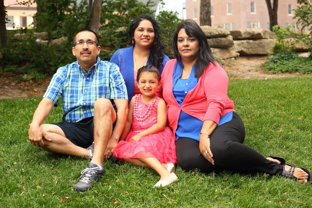 Wichita_KS_Familys_Rameriz_04