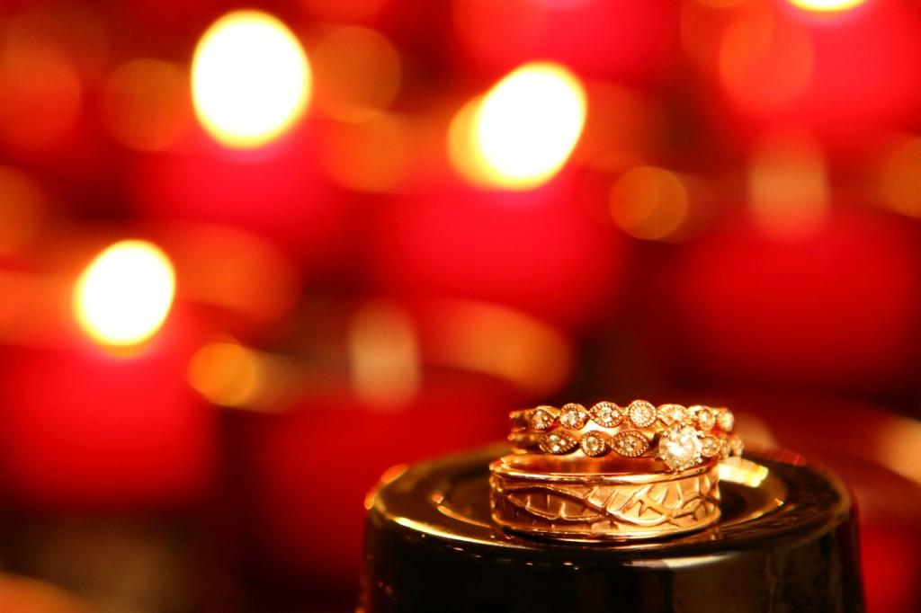 Miller_Wedding_035