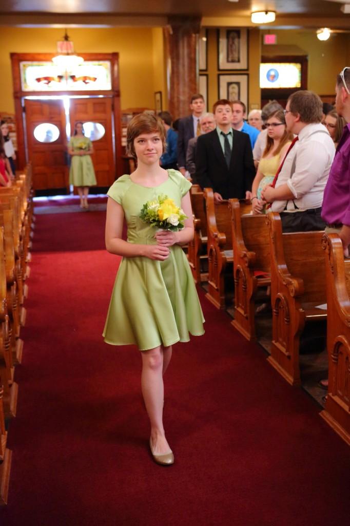 Miller_Wedding_050