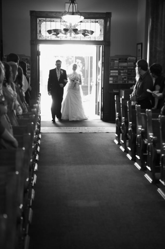 Miller_Wedding_052