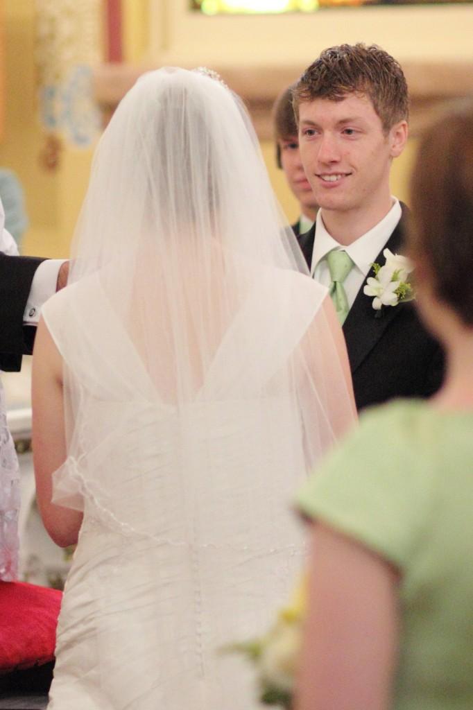 Miller_Wedding_067