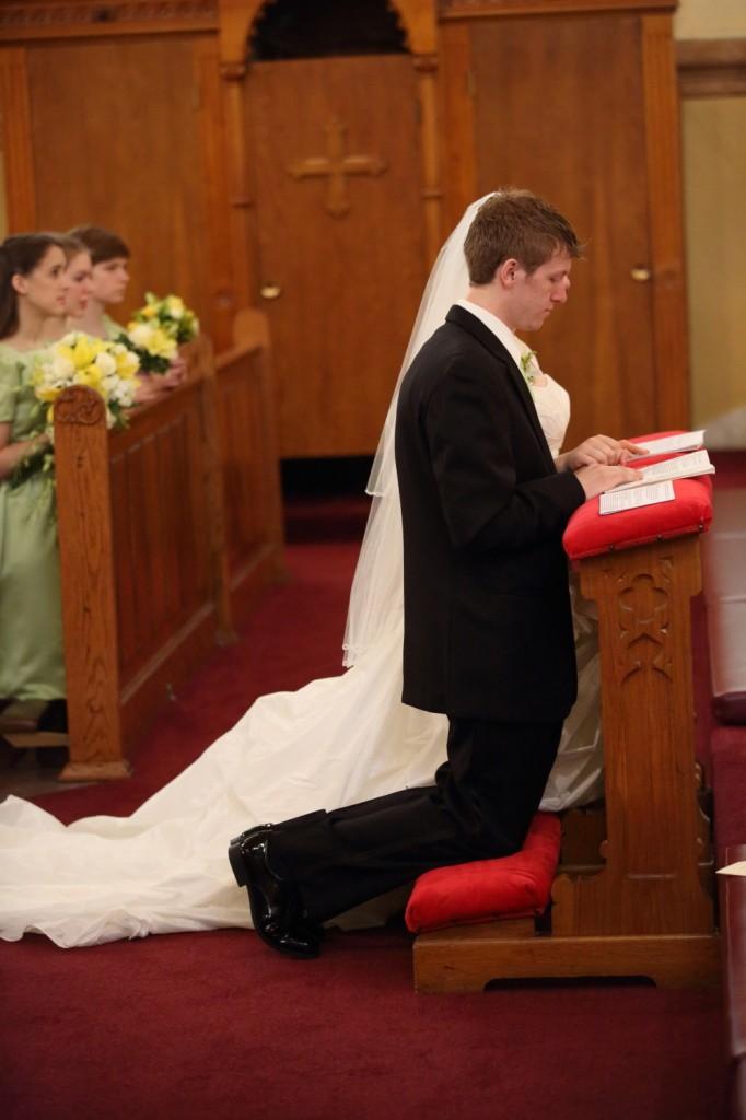 Miller_Wedding_091