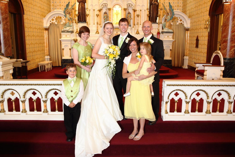 Miller_Wedding_211