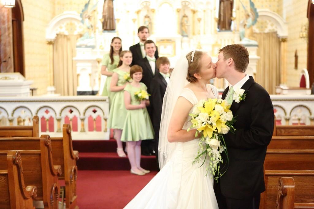 Miller_Wedding_226