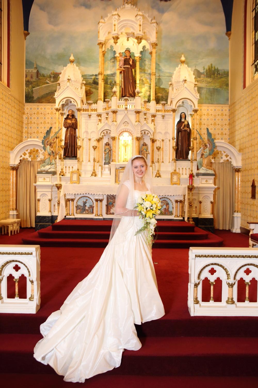 Miller_Wedding_234
