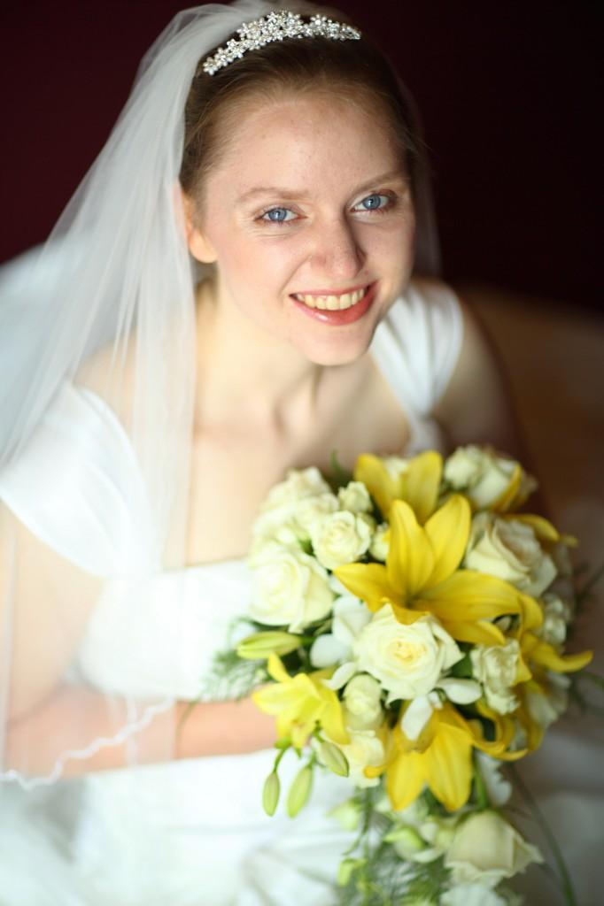 Miller_Wedding_249