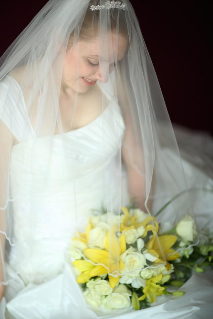 Miller_Wedding_250