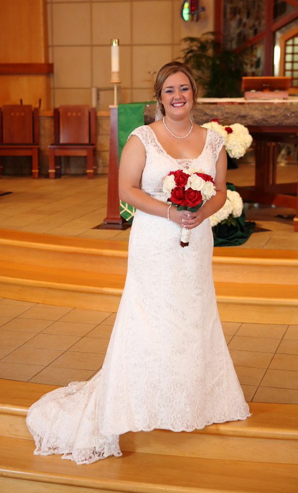 Wichita_Wedding_St-Elizabeth_01