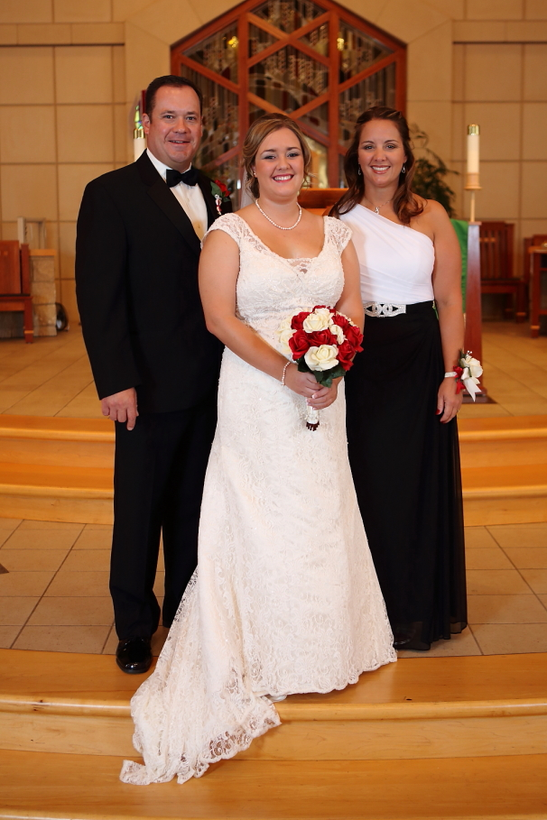 Wichita_Wedding_St-Elizabeth_03
