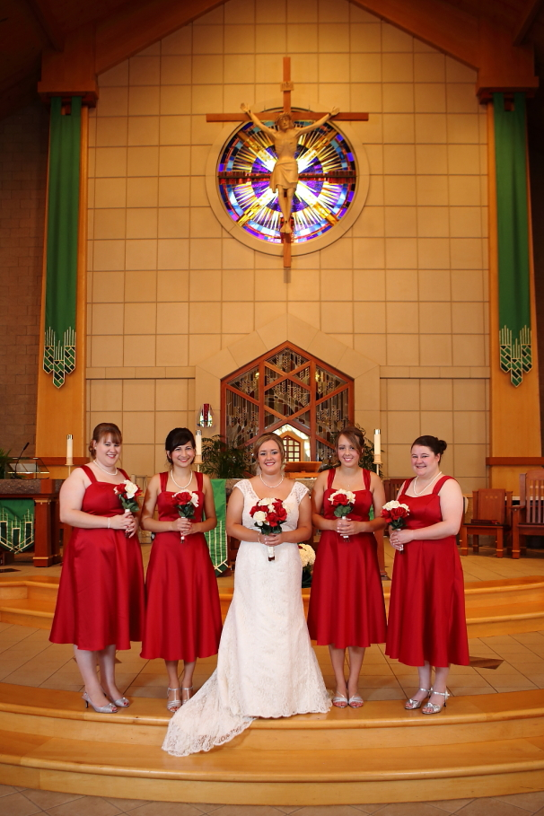 Wichita_Wedding_St-Elizabeth_04