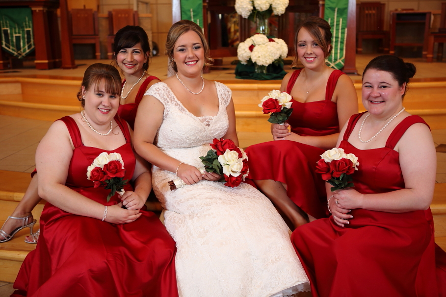 Wichita_Wedding_St-Elizabeth_05