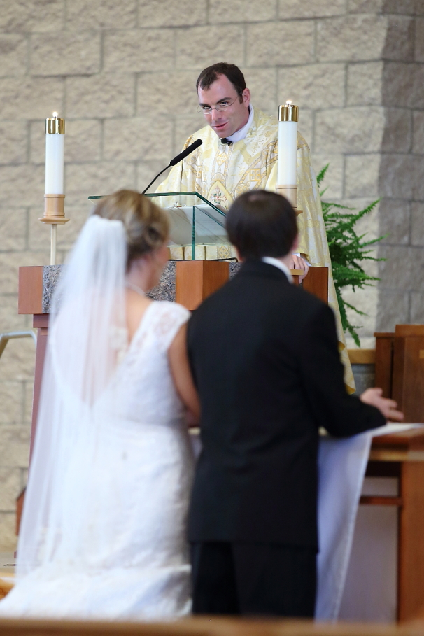 Wichita_Wedding_St-Elizabeth_26