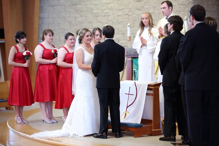 Wichita_Wedding_St-Elizabeth_29