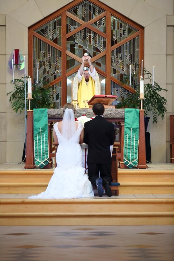 Wichita_Wedding_St-Elizabeth_32