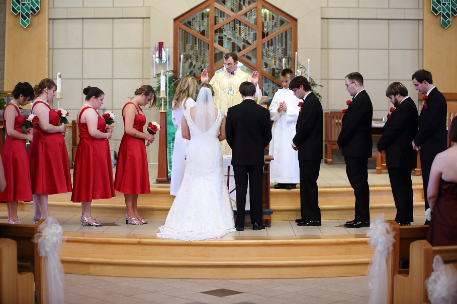 Wichita_Wedding_St-Elizabeth_35