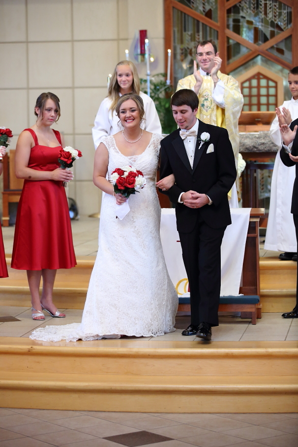 Wichita_Wedding_St-Elizabeth_36