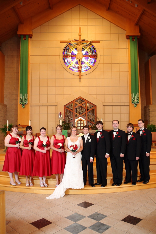 Wichita_Wedding_St-Elizabeth_48