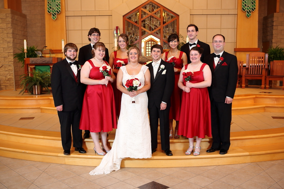 Wichita_Wedding_St-Elizabeth_49