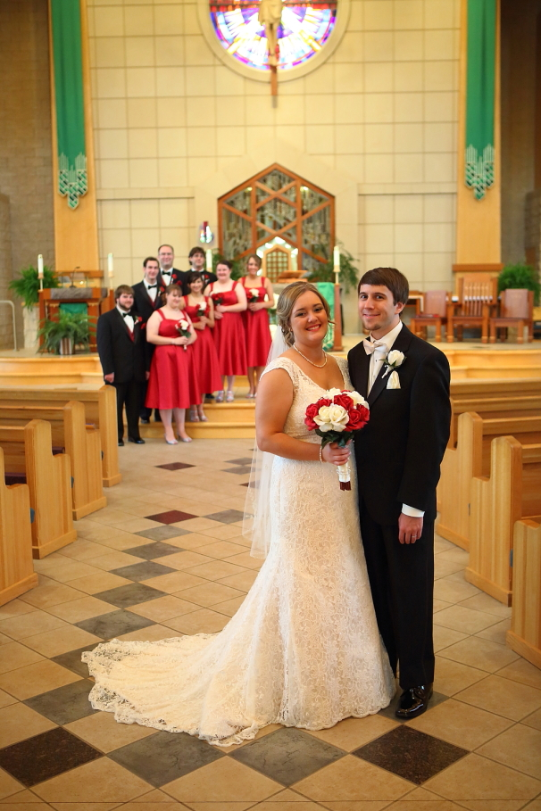Wichita_Wedding_St-Elizabeth_50